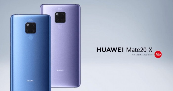 Huawei-Mate-20-X-Featured-1024x538.jpg