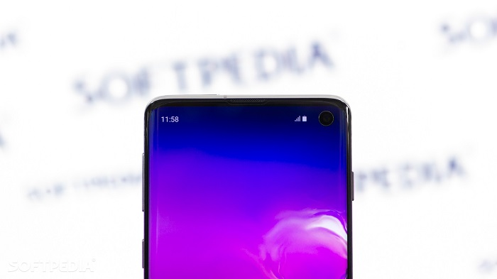 samsung-galaxy-s11-codenamed-revealed-526087-2.jpg