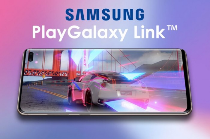 samsung-playgalaxy-link.jpg