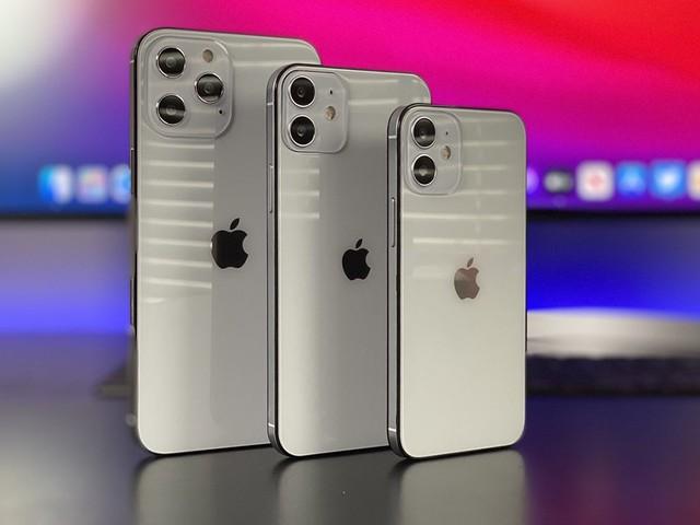 美银下调苹果股票评级至中性称5GiPhone存风险
